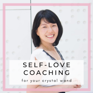 Self-Love Coaching